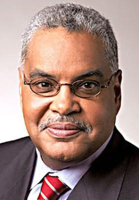Lowe's names Bertram L. Scott to board of directors.