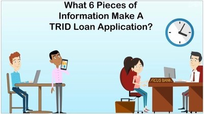 TRID Key Questions Answered With Video