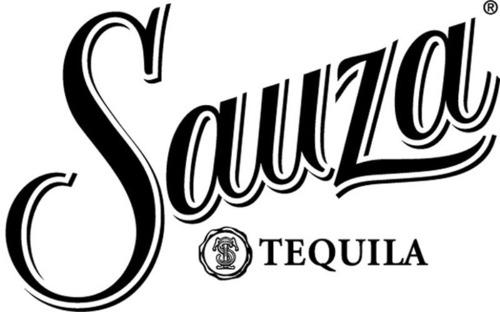 Sauza Tequila Brand Logo (PRNewsFoto/Beam Inc.)