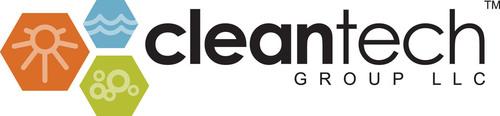 Cleantech Group Announces Cleantech Forum® New York