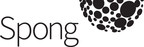 Spong is one of the most award-winning public relations agencies and is a division of Carmichael Lynch Inc., which is owned by the Interpublic Group of Companies Inc.
