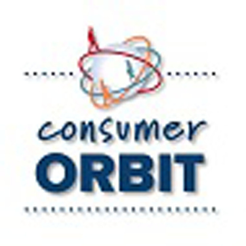 Consumer Orbit Announces New Patent To Handle Big Data For The Advertising and Marketing Industry. (PRNewsFoto/Consumer Orbit)
