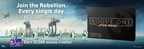 Join the Rebellion Every Day at Regal with the Rogue One: A Star Wars Story Ultimate Ticket