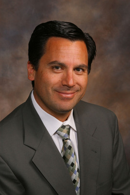 Comcast names Rodrigo Lopez as Oregon and SW Washington Regional Vice President.  (PRNewsFoto/Comcast)