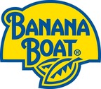 Banana Boat® Teams Up with Busy Philipps to Bring Families the Best Summer Ever