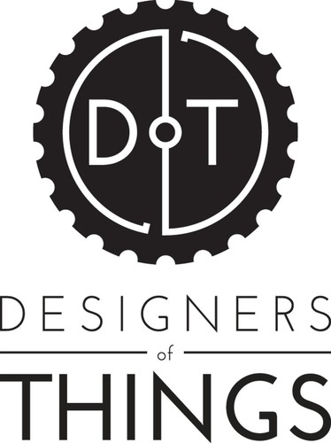 Designers of Things Conference - San Francisco, September 23-24, 2014 (PRNewsFoto/UBM Tech)