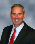 Peter Caine Joins Lockton as Chief Operating Officer for the St. Louis Operation