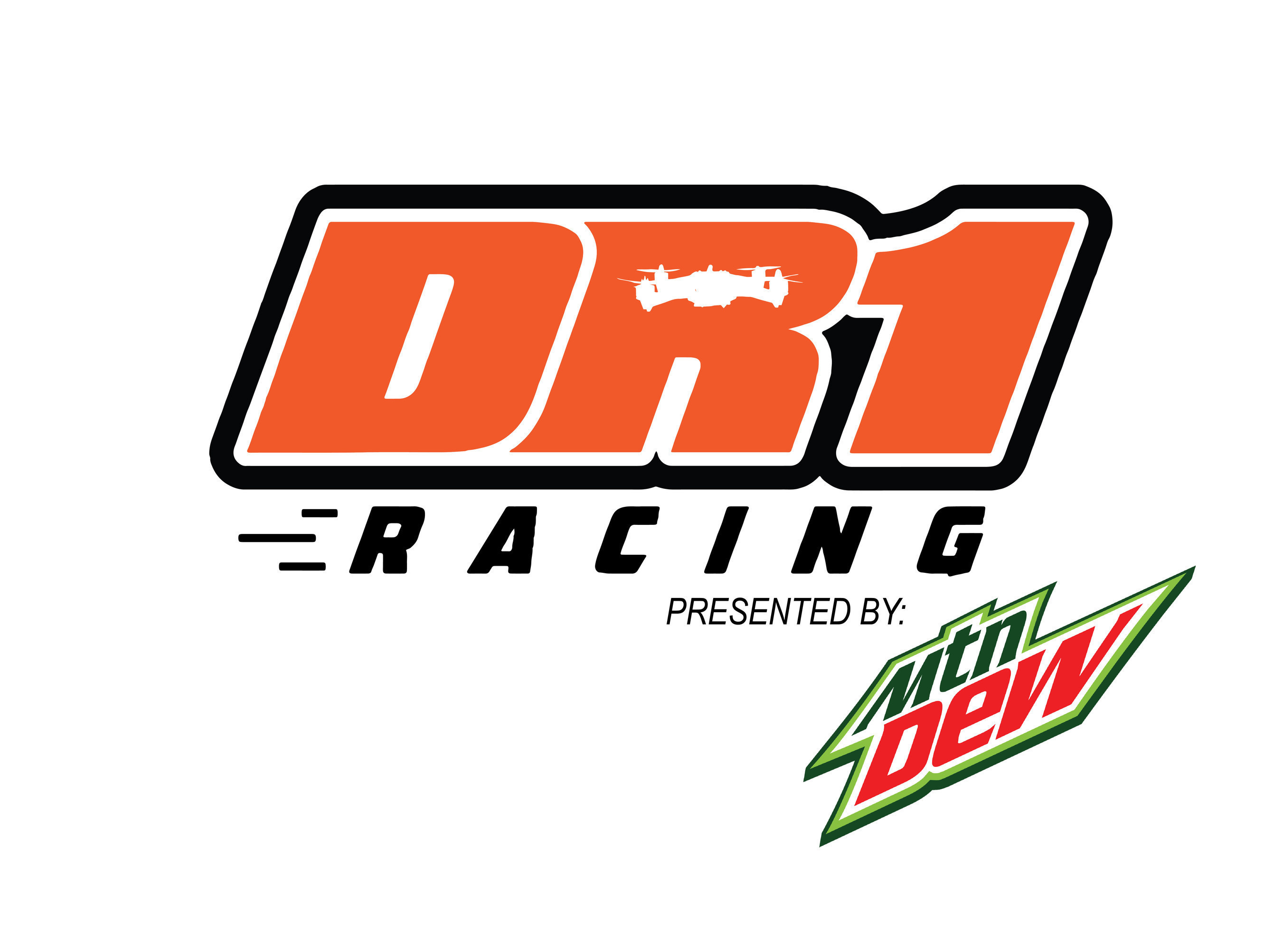 MOUNTAIN DEW(r) AND DR1 RACING PARTNER FOR LAUNCH OF GLOBAL DRONE RACING SERIES