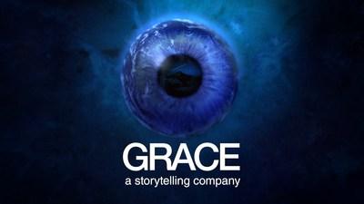 GRACE: Una empresa Cuentacuentos