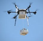 7-Eleven and Flirtey have completed the first fully autonomous drone delivery to a customer's residence