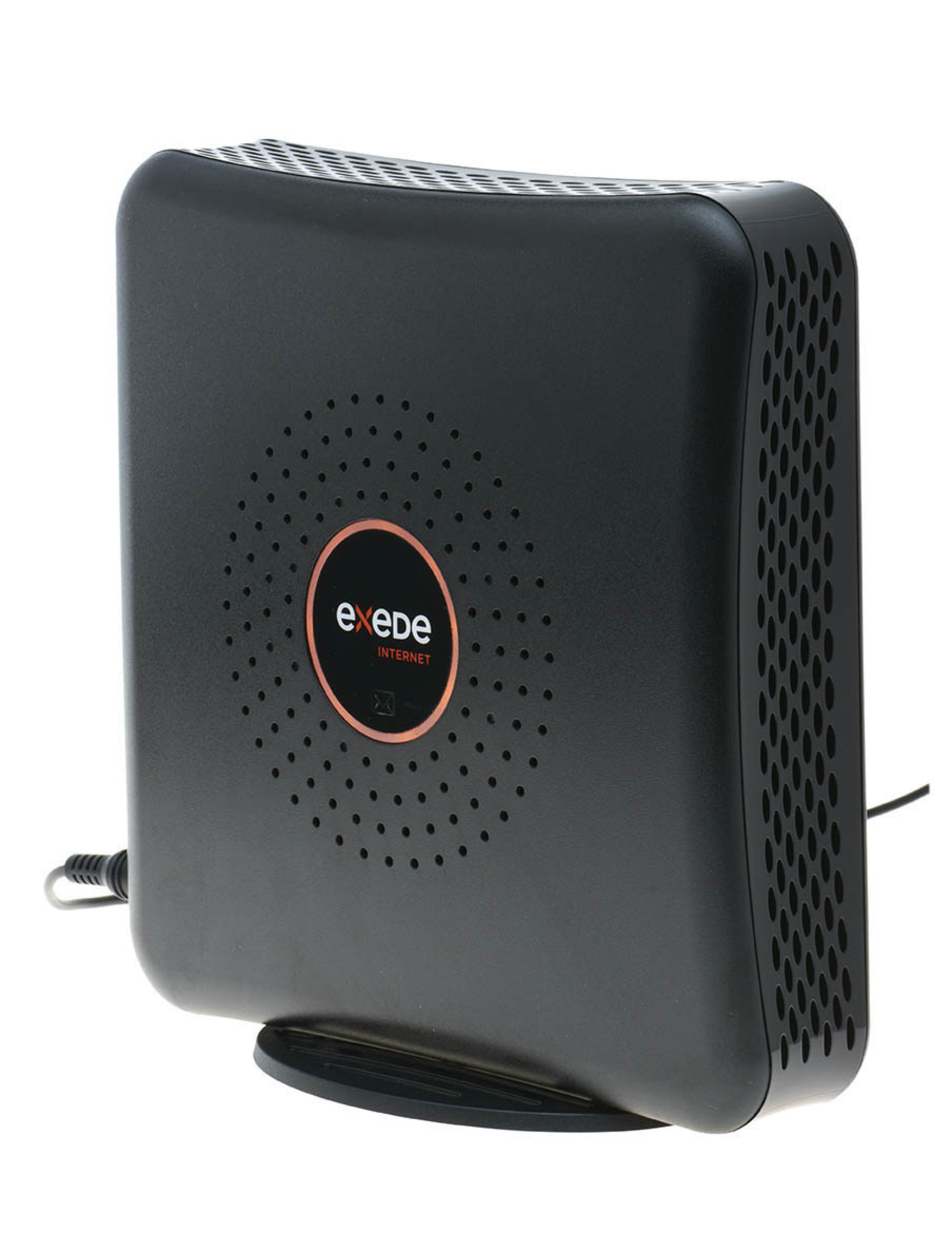 ViaSat Unveils Fastest Home Satellite Internet Service in the U.S. with the New Exede WiFi Modem and a 25 Mbps Plan