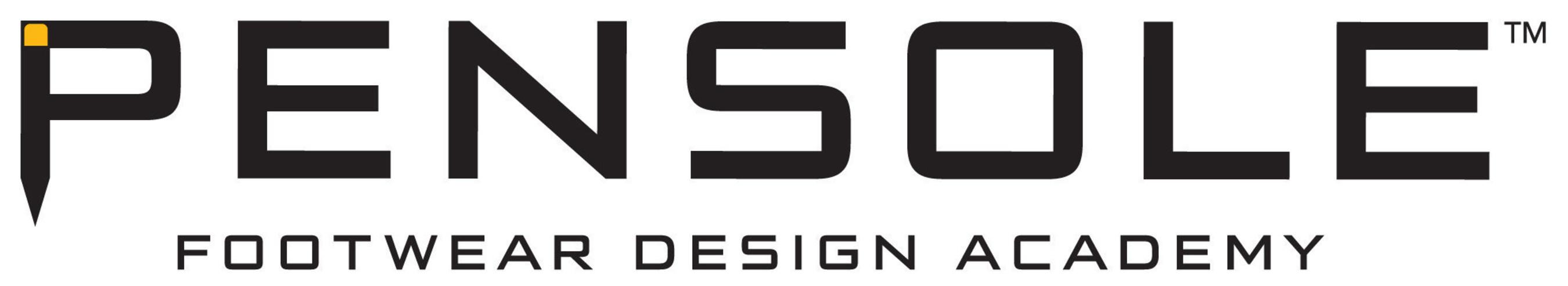 Pensole Footwear Design Academy logo