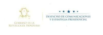 Gobierno De La Republica De Honduras