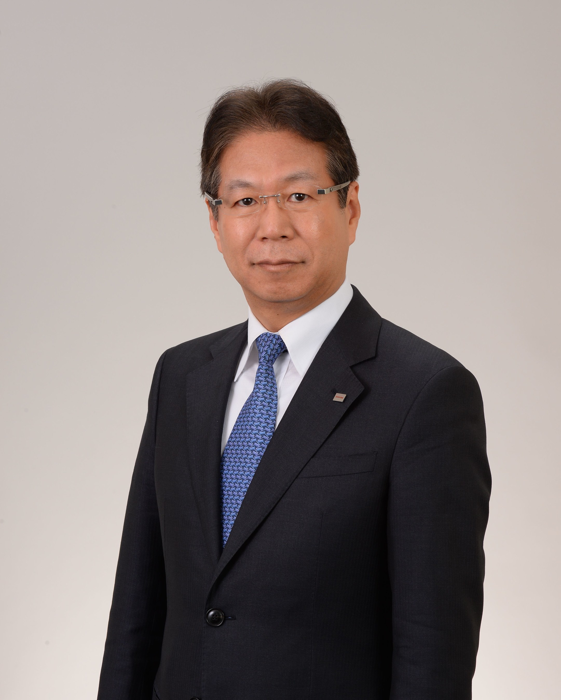 NuGen announces new Chairman (PRNewsFoto/NuGen)