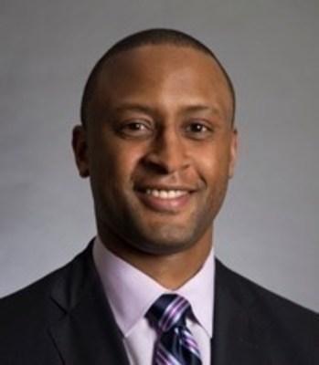 CREA Hires Gary D. Rodney as Chairman