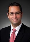 AXA Equitable Names Ori Ben-Yishai Head of Business Line Marketing