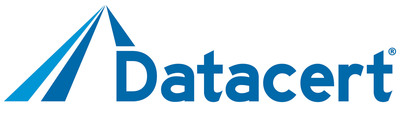 Datacert, Inc. - The leader in Enterprise Legal Management.  (PRNewsFoto/Datacert, Inc.)