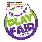 For the Love of Play: Play Fair Brings Exciting Play Experiences to New York City