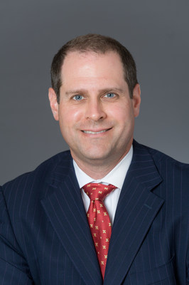 Anchin Partner Jared Feldman Named Co-Practice Leader of Anchin Private Client