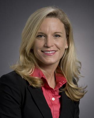 Caterpillar Vice President Denise Johnson Elected Group President Effective April 1, 2016