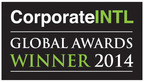 Scarinci Hollenbeck Named 2014 Tax Law Firm of the Year in New Jersey by International Business Publication CorporateINTL.  (PRNewsFoto/Scarinci Hollenbeck)