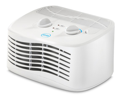 Febreze(TM) Air Purifier