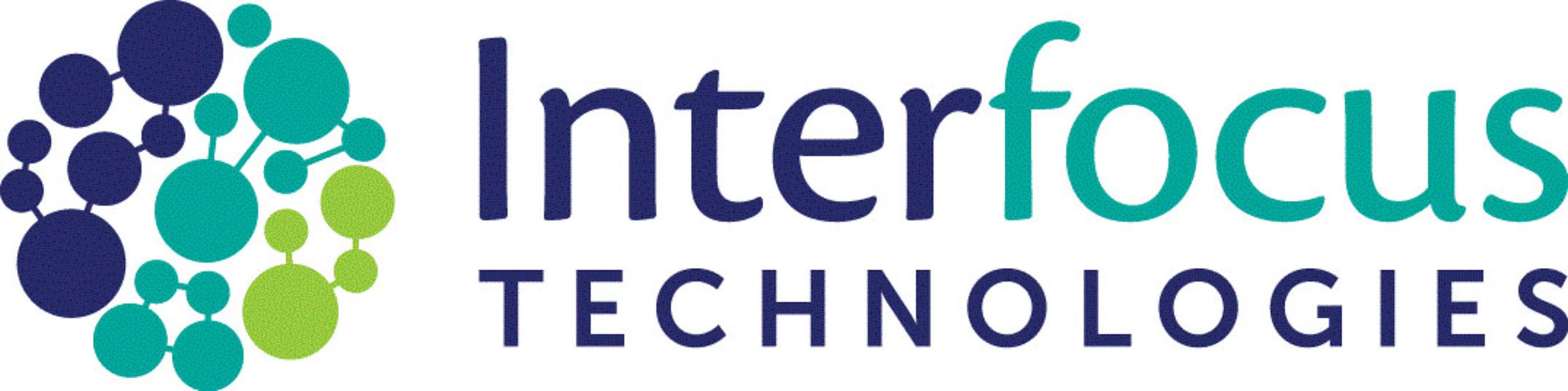Interfocus Technologies, Inc. logo