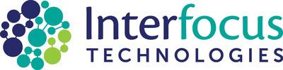 Interfocus Technologies, Inc. logo (PRNewsFoto/Interfocus Technologies, Inc.)
