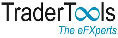 TraderTools - The eFXperts.  (PRNewsFoto/TraderTools Inc.)
