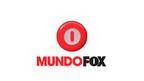 MundoFox Alza Vuelo Con