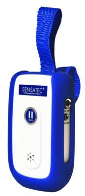 ST750 Sensatec Alarm