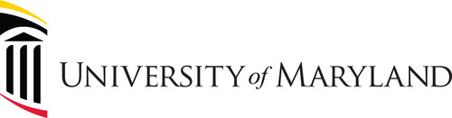 University of Maryland School of Medicine logo.  (PRNewsFoto/University of Maryland School of Medicine)
