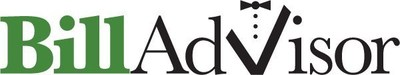 BillAdvisor logo