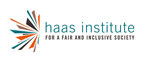 Haas Institute Launches First Annual Inclusiveness Index that Measures Inclusivity and Marginality