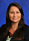 Lauren Edgington named CFO of HealthCare Partners' Florida market