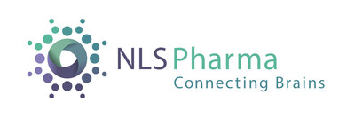 NLS Pharma Corporate Logo