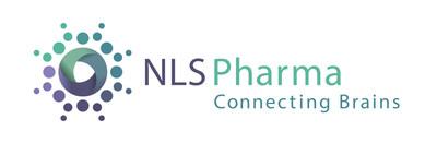 NLS Pharma Corporate Logo