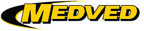 Medved Autoplex offering deep discounts on select used vehicle