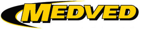 For those in the market for a quality used vehicle, Medved Autoplex is currently offering deep discounts on ...
