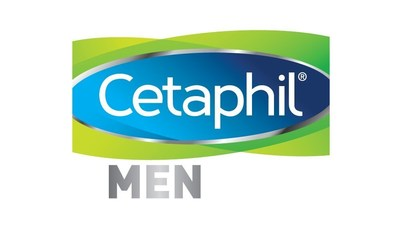 The Cetaphil(R) Brand Introduces Its Newest Product Line, New Cetaphil(R) Men