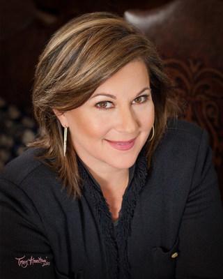 Leigh Ann Errico