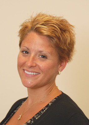 Dr. Ashley Peterson Joins NCC as Vice President of Science and Technology