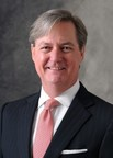 Wade Jones, Sabre's new senior vice president of Marketing and Strategy.