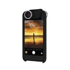olloclip Partners with OtterBox to Expand Mobile Universe