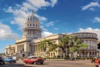 Grand Circle Cruise Line Announces New Small Ship Cruise Tour to Cuba aboard the M/V Clio