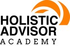 Clarity 2 Prosperity and Prosperity Capital Advisors Hosts Holistic Advisor Academy Featuring Ed Slott and Company