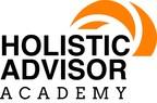 Clarity 2 Prosperity and Prosperity Capital Advisors Hosts Holistic Advisor Academy Featuring Ed Slott and Company
