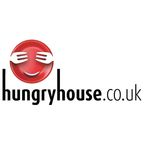 hungryhouse.co.uk Logo