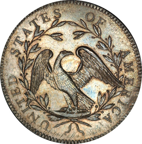Leading rare coin auctioneer Stack's Bowers Galleries conducted one of the most highly-anticipated events ...