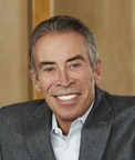 John B. Goodman, author, speaker and visionary chairman of The Goodman Group